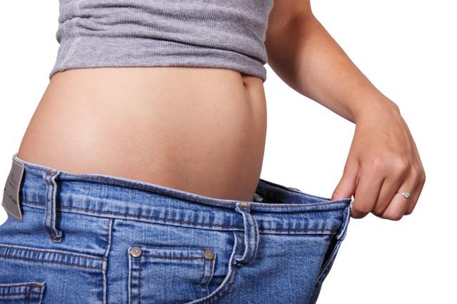 健康的なダイエットのやり方とは?絶対にリバウンドしない方法。三大栄養素バランスが重要