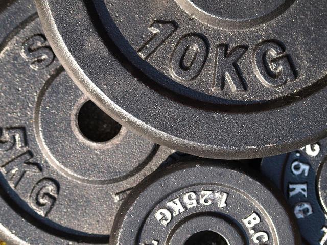 【確実】ベンチプレス100kg上げる方法!カギは高頻度にある!